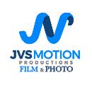 JVS MOTION PRODUCTIONS